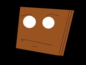 sonic01111's Profile Picture