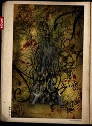 rustree by insane-gfx