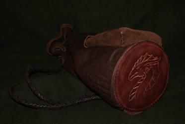 My tool bag - 3 of 3