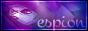Espion by radiantine