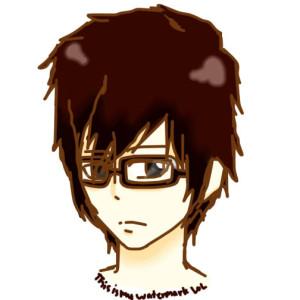 koolshadow77's Profile Picture
