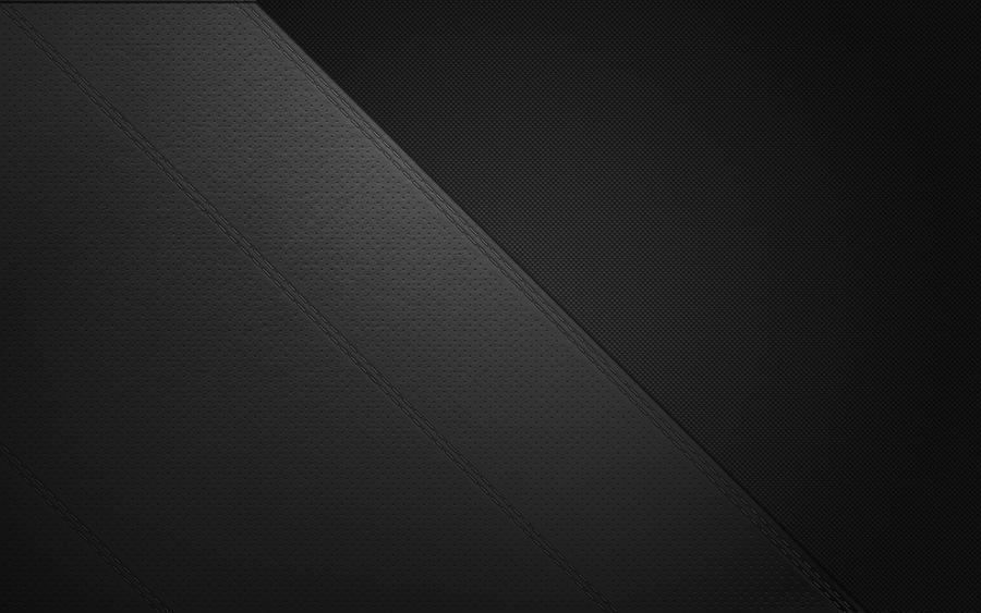 Black Desktop Wallpaper By Ficus86 On Deviantart
