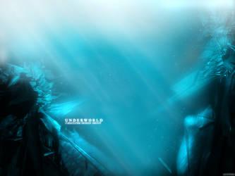 Underworld by cataract