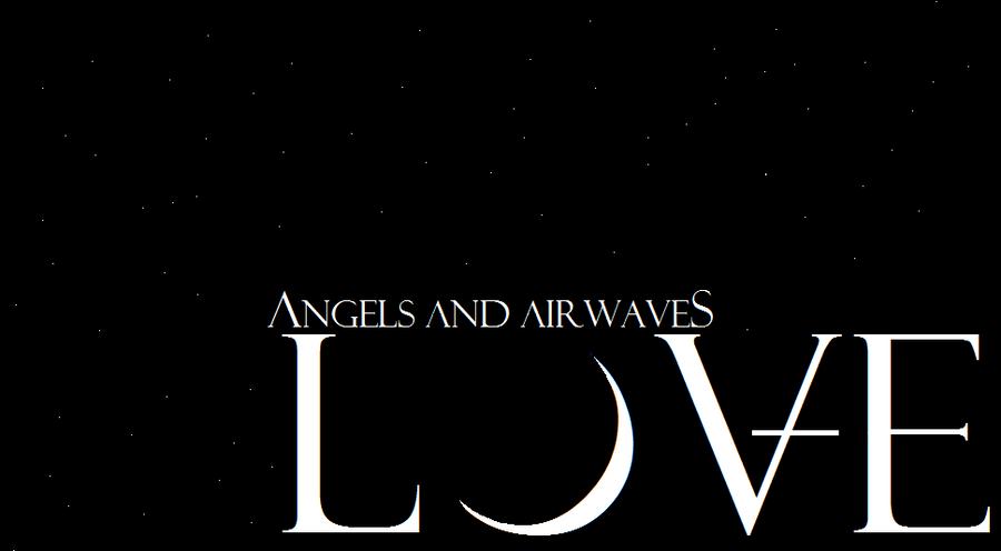 Angels & Airwaves - Wikipedia
