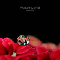 Waterworld by Jules1983