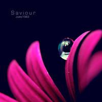 Saviour by Jules1983