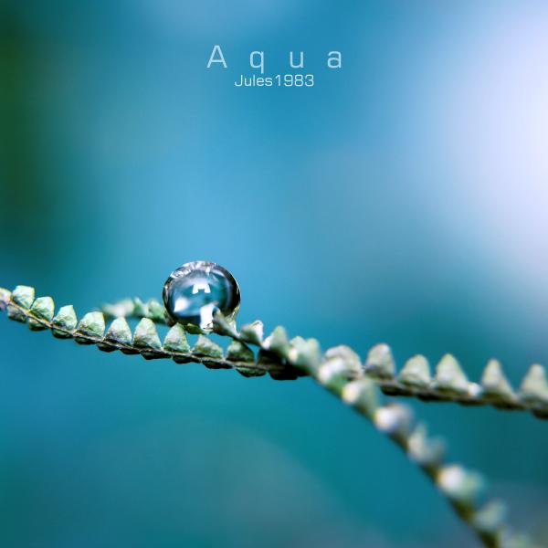 Aqua by Jules1983