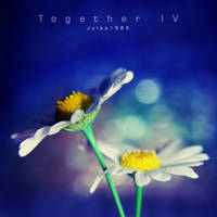 Together IV by Jules1983