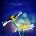 Together IV