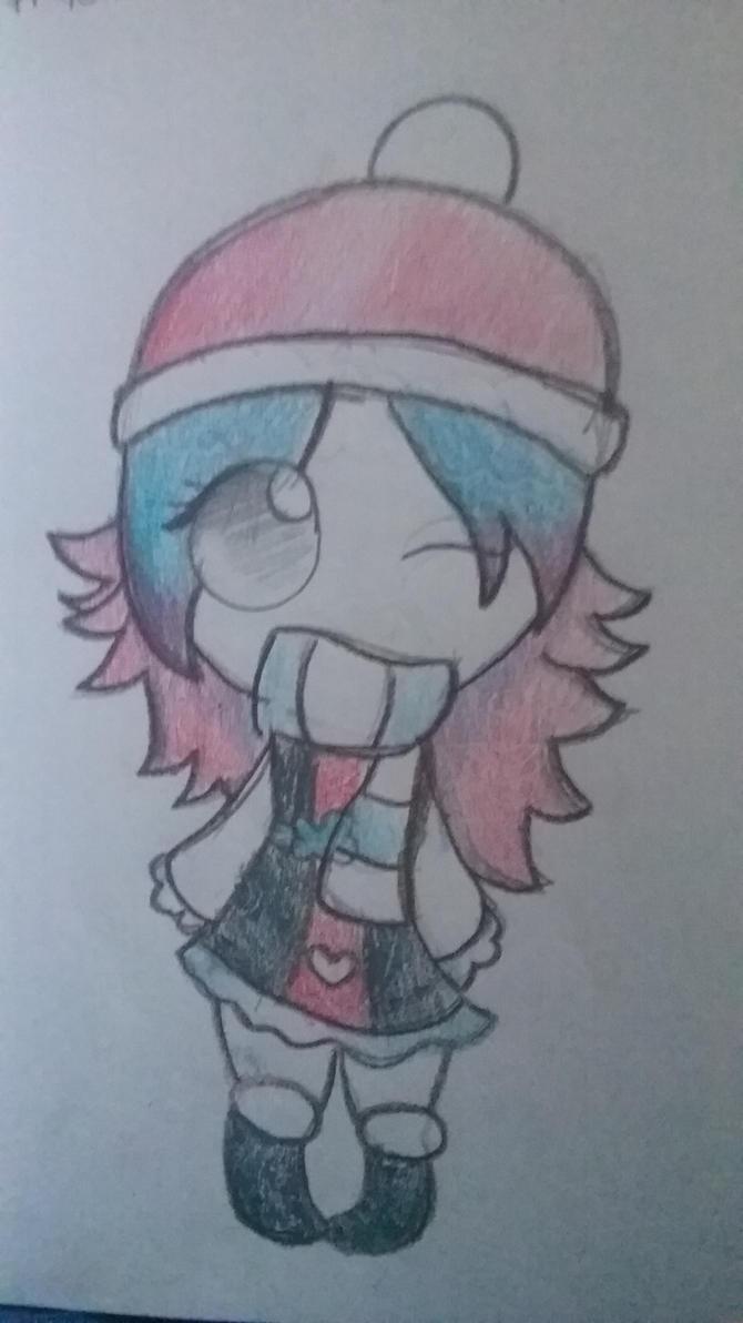 Gift for Animorphsfan by Pandasrule3