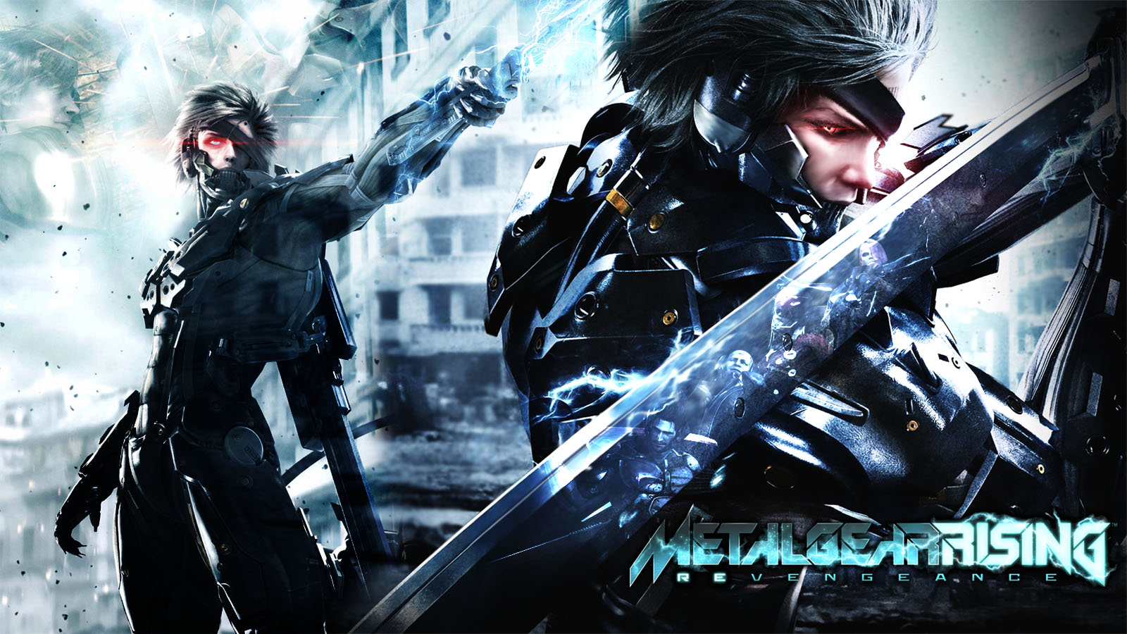 Metal gear rising revengeance by guardianpat on deviantart metal gear rising revengeance by guardianpat metal gear rising revengeance by guardianpat voltagebd Image collections