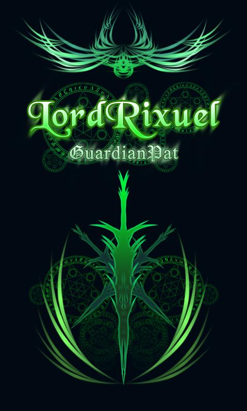 GuardianPat's Profile Picture