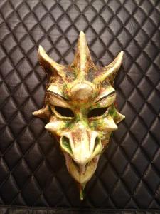 emperorbutch's Profile Picture