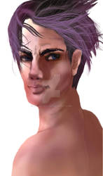 REALISTIC TRUNKS