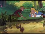 Alice and Arthur