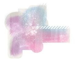 Texture by misz-kim