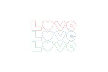 lovelovelove by maxf