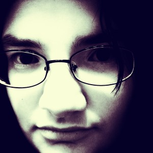 DarkSnakeLordess's Profile Picture