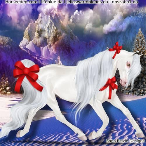 Snowmass Christmas
