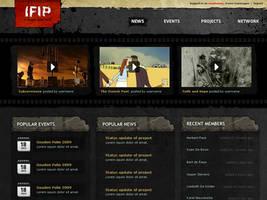 IFIP version 2 by janvanlysebettens