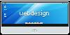 devWebDesign Avatar by janvanlysebettens