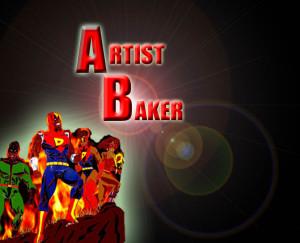 ARTISTBAKER2011's Profile Picture