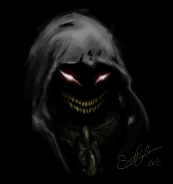 Disturbed: Disturbed By SilentImagery On DeviantArt