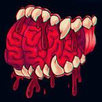 Brain Chomp