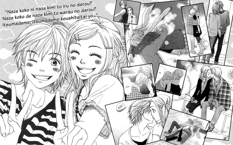 scan sex manga lille sex shop