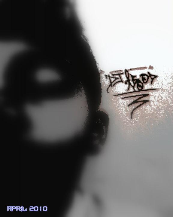 djabood's Profile Picture