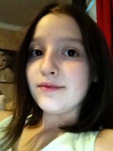 Nightmarezombiegirl's Profile Picture