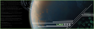 Space Signature by LR2