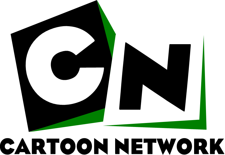 cartoon network logo 2004 by migsgarcia5127 on deviantart