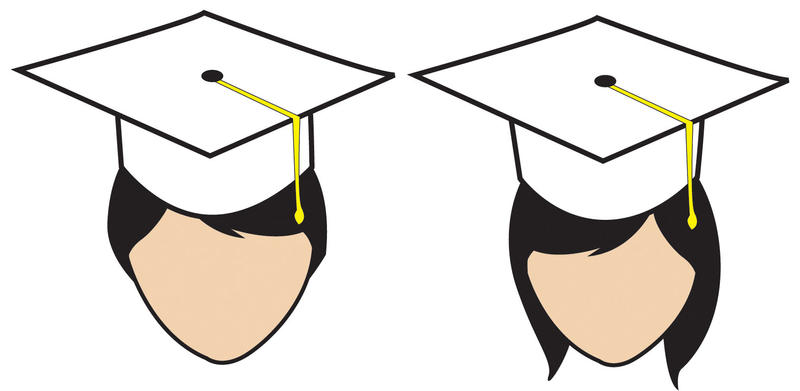 graduation student research paper on emerging trends in wireless communications