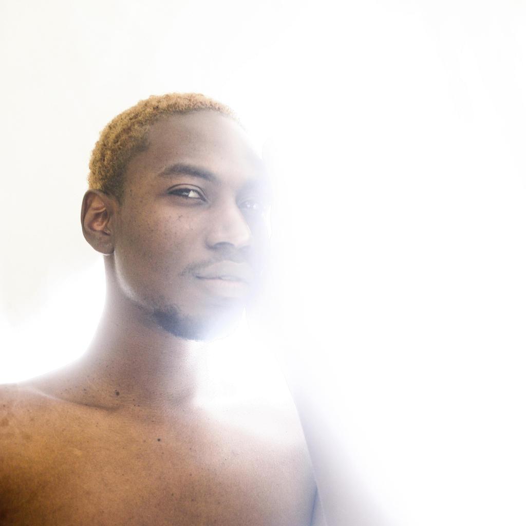 da-wite's Profile Picture