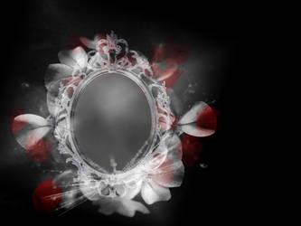 Frame Base 1 by lovewillbiteyou