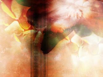 Flower Texture by lovewillbiteyou