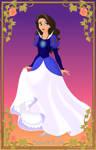 Princess #1
