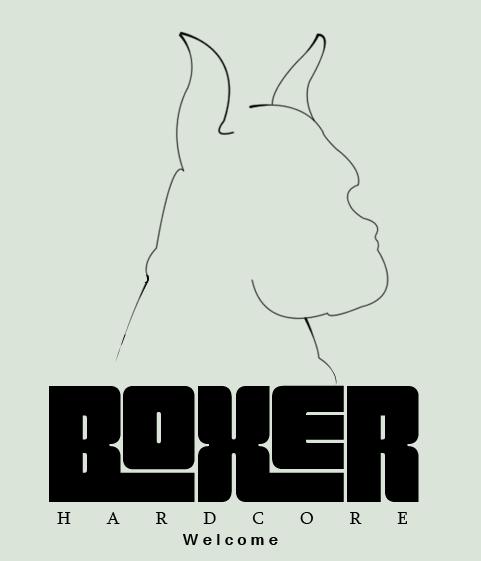 DarkBoxeR's Profile Picture