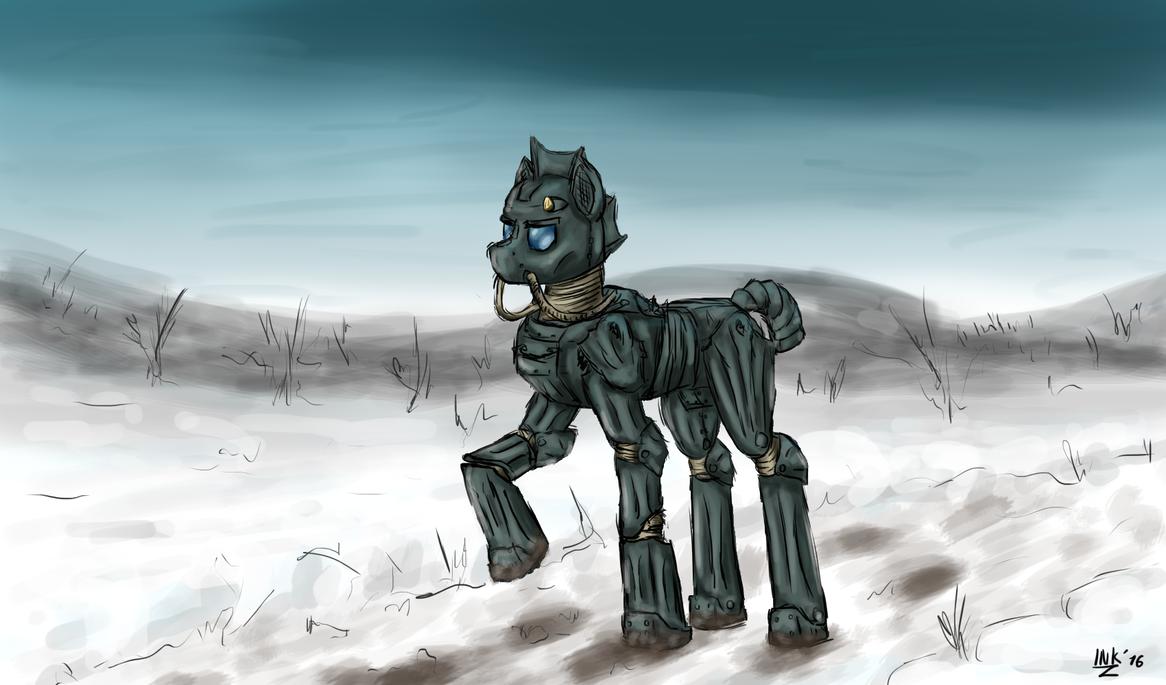 [Obrazek: steel_ranger_in_the_snow_by_inkredspot-da0871b.png]