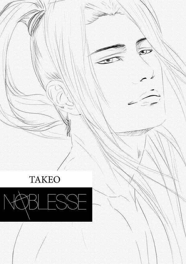 Takeo_ by pet988bnv
