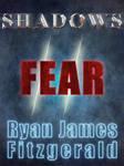 Shadows, Episode 2