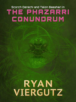 The Phazarri Conundrum