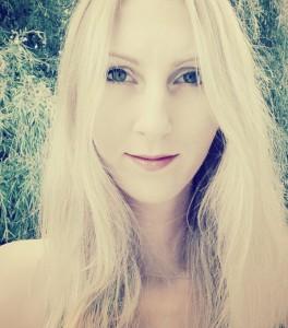 LunaticFairy's Profile Picture