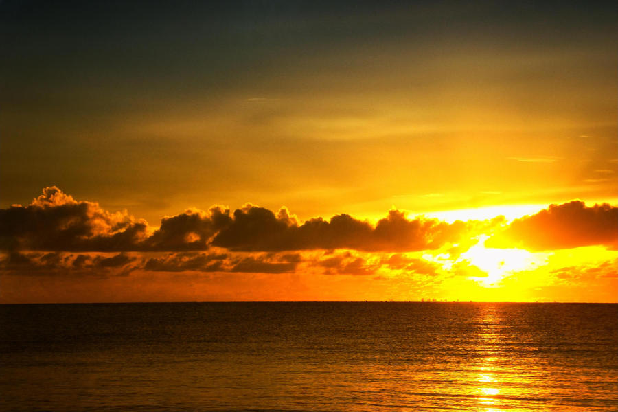 photo-sun-set