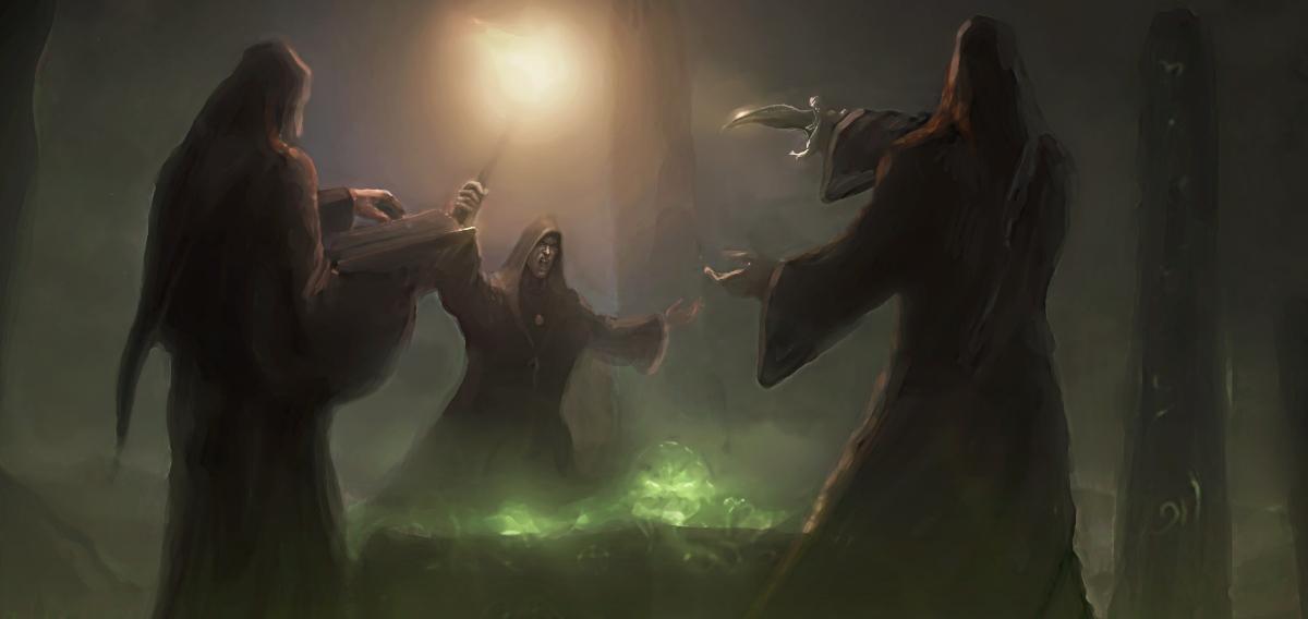 http://orig05.deviantart.net/5124/f/2013/135/c/b/a_call_of_c_tulhu__twilight_rituals_by_thefirstangel-d65dubg.jpg