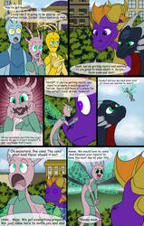 Those Happy Days- pg 1 by Herakidpatrol