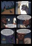 TLoTF: Rise of the King: pg 8 by Herakidpatrol