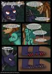 TLoTF: Rise of the King: pg 7 by Herakidpatrol