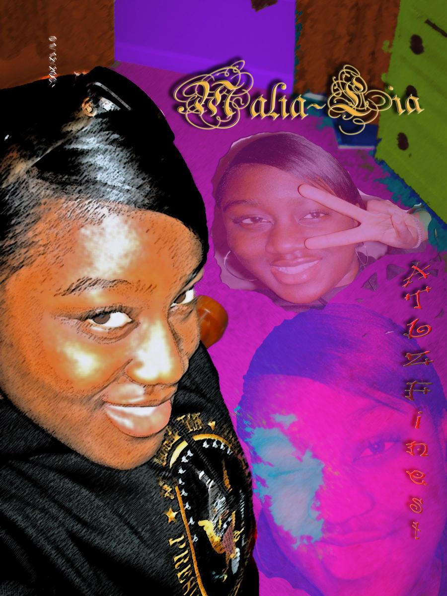 EnternalXxXGoddess's Profile Picture